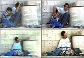 """في الذكرى الـ15 لاستشهاده.. """"محمد الدرة"""" حيّ يرزق (حوار)"""