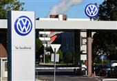 فضيحة الانبعاثات تُكلف فولكسفاجن 6.5 مليار يورو