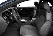 احدث تكنولوجيا الفرامل سيارات Audi