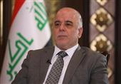 العبادي: تقدم القوات العراقية نحو الرمادي ضربة قاصمة لداعش