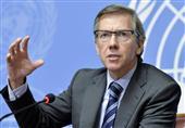 مقترح تشكيل حكومة وفاق وطني ليبية بين الرفض المحلي والترحيب الدولي