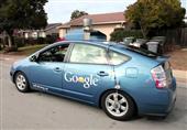 """سيارات """"جوجل"""" الذاتية تتورط في العديد من الحوادث!"""