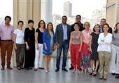 موبينيل تطلق الأكاديمية القانونية  لموظفي أورنچ في مصر