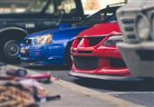 5 سيارات يفضل قيادتها المصريين