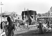 فيسك: السعودية تدمر التراث الإسلامي والعالم يدين داعش فقط