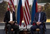 واشنطن بوست تتحدث عن سوريا: هل الجميع مخطئون وأوباما محق؟