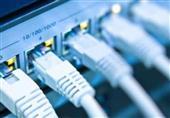 نور تطرح أسعار جديدة للإنترنت تبدأ بـ٣٩ جنيهًا شهريًا