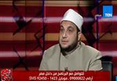 الشيخ احمد ترك يتحدث عن اصعب انواع الابتلاء فى الدنيا
