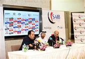 """مؤتمر السوبر- الشامي: أتمي أن تُنهي المباراة الخلاف بين """"طاهر ومنصور"""""""