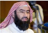 فضائل الاستغفار - الشيخ نبيل العوضي