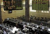 البنوك والبورصة عطلة في أول أيام السنة الهجرية