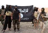 داعش يعلن مقتل