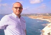 بيروت منيحة رغم الاقتتال.. قصة لبناني عايش الحرب
