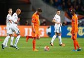 بالفيديو- التشيك تهدم الطاحونة الهولندية وتركيا تتأهل للملحق الفاصل بتصفيات يورو 2016