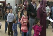 اليأس يدفع لاجئين سوريين للعودة إلى ديارهم في مناطق الصراع