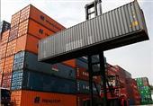 تقرير: السعودية تتصدر الدول المستوردة لمنتجات محافظة الجيزة