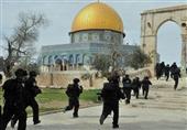 مصر تحذر من خطورة استمرار التصعيد في القدس المحتلة والضفة الغربية