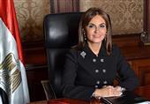 وزيرة التعاون الدولي تلتقي وفدًا إيطاليًا لبحث التعاون مع الاتحاد الأوروبي