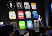 كيف تحمي باقة الإنترنت من النفاذ على نظام iOS 9؟