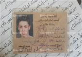 إخلاء سبيل الممثل هيثم محمد في اتهامه بحيازة مواد مخدرة