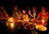 الكهرباء: تغلبنا على الظلام في صيف 2015 ولدينا استراتيجية حتى عام 2035