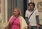 """على ربيع على """"مسرح مصر"""" : """"دى مش اصالة . . دى حصالة"""""""