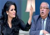 الفصل في طعن استبعاد سما المصري من الانتخابات 7 أكتوبر