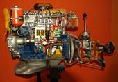 فضيحة فولكس فاجن.. هل تقضي نهائيًا على محركات الديزل؟