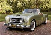 السيارات المفضلة لأغنى 10 رجال وسيدات في العالم