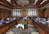 تحصيل 5 آلاف جنيه من كل مرشح لإزالة الدعاية الانتخابية من شوارع المنيا