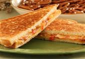 فطار اليوم: ساندويتش مارجريتا