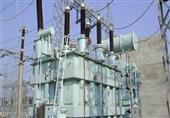 كهرباء الدقهلية: قطع التيار الكهربائي غدًا لأربع ساعات بمحطة ميت سندوب