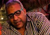 """""""إفيه"""" في """"تياترو مصر"""" يكشف عن العنوان الحقيقي لمنزل بيومي فؤاد"""