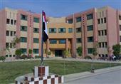 إعفاء مدير مدرسة تجريبية بكفر الشيخ وإحالته للتحقيق لسوء نظافة المدرسة