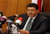 القنصلية المصرية بالعقبة: القضاء سيقتص من البلطجية الذين اعتدوا على العامل المصري