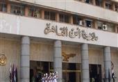 الشرطة تعلن الحرب على الهاربين من أحكام قضائية بالقاهرة