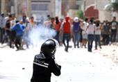 اشتباكات بين الأمن التونسي ومحتجين إثر وفاة شخصين بسيارة الحرس الوطني