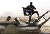الأوبزرفر: المجتمع الدولي والخيار الثالث في سوريا