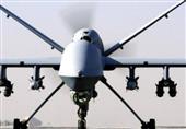 كاميرون يتعهد بزيادة عديد الطائرات بلا طيار لمحاربة تنظيم الدولة