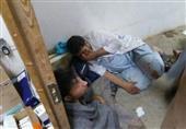بان كي مون يدعو إلى تحقيق مستقل في قصف مستشفى في أفغانستان