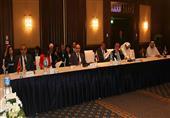 مصر تترأس فعاليات مجلس الوزراء العرب للاتصالات والمعلومات
