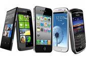 دراسة: استخدام الهواتف الذكية يزيد التوتر لدى الأطفال