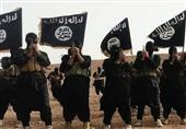 وزارة الدفاع الروسية: موسكو قد تقبل مقترحات واشنطن للتنسيق في مكافحة داعش