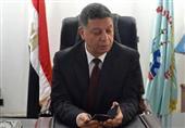 وزير القوى العاملة يعلن أجازة رأس السنة الهجرية للعاملين بالقطاع الخاص