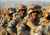 مقتل 4 من جنود الإمارات المشاركين ضمن ''التحالف العربي'' نتيجة قصف عدن