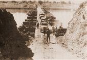 في أكتوبر 73.. القوات العربية عزفت سيمفونية أصمت آذان العدو (إنفوجرافيك)