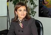وزيرة التعاون الدولي تتوجه لبيرو لحضور اجتماعات البنك الدولي وصندوق
