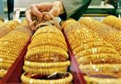 أسعار الذهب اليوم بمصر بعد صعودها عالميًا لأعلى مستوى في أسبوع
