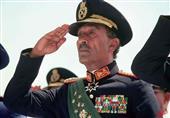 موقع بريطاني: السادات لم يكن بطل حرب فقط