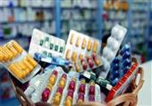كابوس الأدوية منتهية الصلاحية..